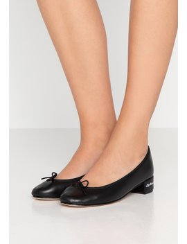 Camille   Pumps by Repetto