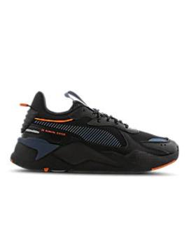 Puma Rs X Sneaker Utility   Men Shoes by Puma