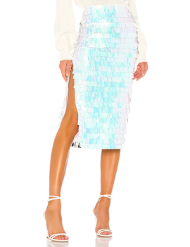 X Revolve Niven Skirt by House Of Harlow 1960