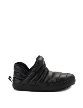 Mens The North Face Thermo Ball™ Slipper Bootie by The North Face