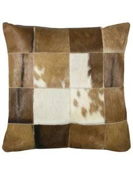 Shept Mallet Cotton Lumbar Pillow by Bungalow Rose