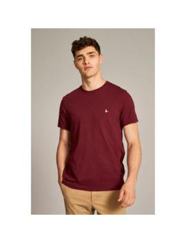 Wills Sandleford T Shirt by Jack Wills