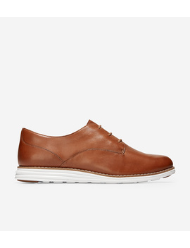 Øriginal Grand Plain Oxford by Cole Haan