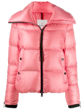 Bandama Puffer Jacket by Moncler