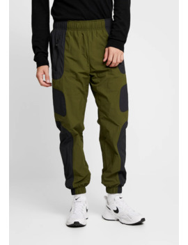 Re Issue Pant   Tracksuit Bottoms by Nike Sportswear