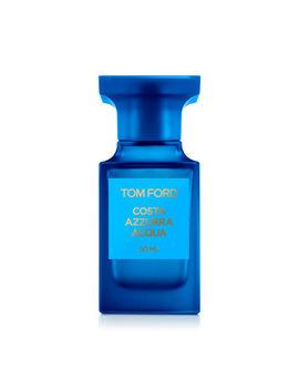 Costa Azzurra Eau De Toilette by Tom Ford