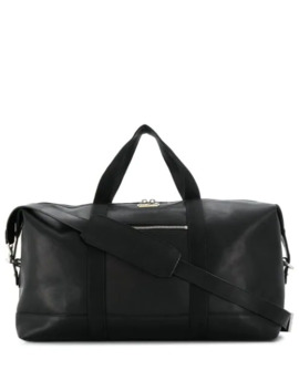 Jamie Biker Bag by Zadig&Voltaire