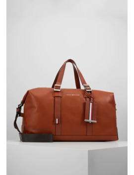 Casual Weekender   Torba Weekendowa by Tommy Hilfiger