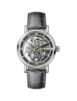 Mens Ingersoll The Herald Automatic Watch I00402 by Ingersoll