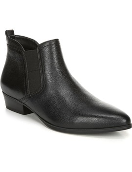 Becka Bootie by Naturalizer