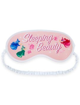 Sleeping Beauty Eye Mask | Shop Disney by Disney