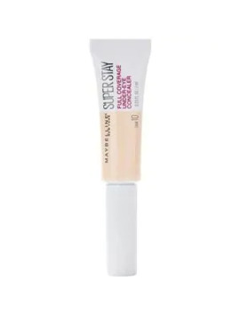 Maybelline Superstay Concealer 10 Fair by Superdrug