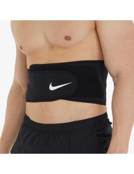 Cintura Di Protezione Nike Pro Combat 2.0   Nero/Bianco by Pro Direct Soccer