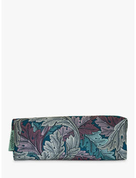 Morris & Co. Acanthus Pencil Case by Morris & Co.