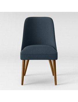 Geller Dining Chair   Project 62™ by Shop Collections