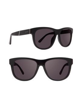 Milo 48mm Polarized Sunglasses by Diff