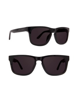 Riley 52mm Sunglasses by Diff