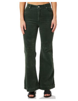 Womens Eastcoast Flare by Rollas