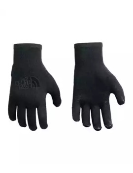 Men's Etip™ Knit Gloves by The North Face