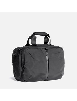 Gym Duffel 2 Small Size Comparison Gym Duffel 2 Gym Duffel 2 Small Simplicity Redefined Now Available Reviews by Aer