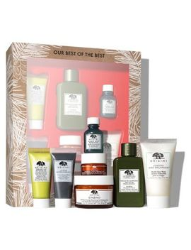 Origins Superstars   Origins Best Selling Essentials by Origins