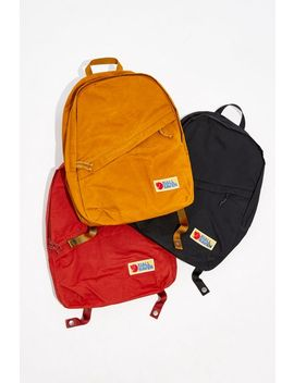 Fjallraven Vardag 25 L Backpack by Fjallraven