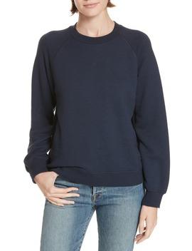 Sweatshirt by Jenni Kayne