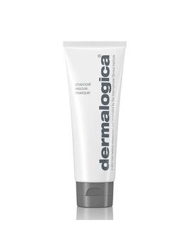 Dermalogica Charcoal Rescue Masque 75ml by Dermalogica