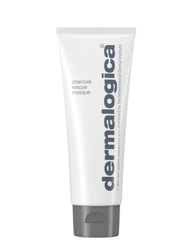 Charcoal Rescue Masque 75ml by Dermalogica