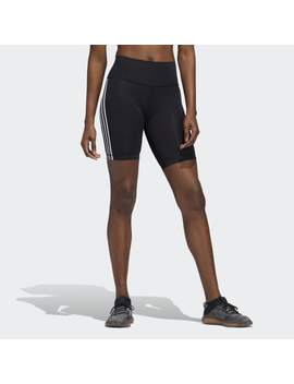 Believe This Biker Shorts by Adidas