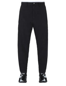 30408 Wide Pants30408 Wide Pants by Stone Island
