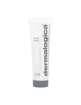dermalogica-active-moist-50ml by dermalogica
