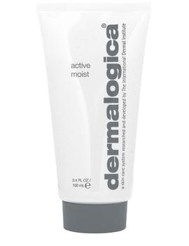 Active Moist 100ml by Dermalogica