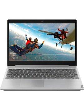 "L340 15 Api 15.6\"" Laptop   Amd Ryzen 3   8 Gb Memory   1 Tb Hard Drive   Platinum Gray by Lenovo"