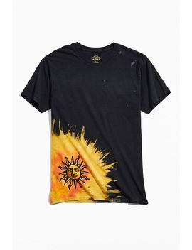 Altru Apparel Burning Sun Tee by Altru Apparel