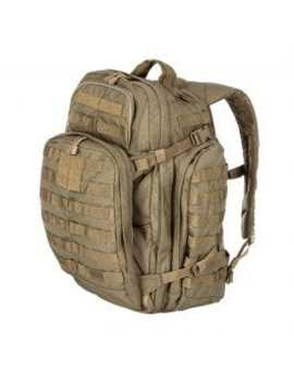 Rush72™ Backpack 55 L by 5.11 Tactical