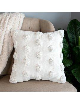 Almyra Decorative Cotton Throw Pillow by Joss & Main