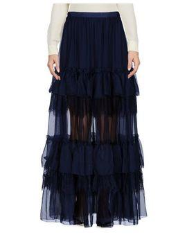 Maxi Skirts by Three Floor