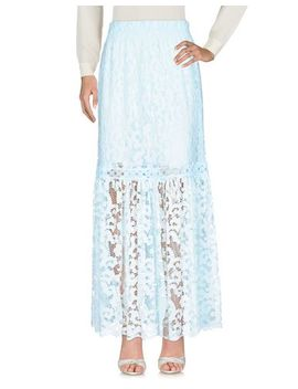Maxi Skirts by Temptation