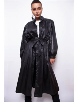 Coat by The Black Market