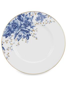 Lenox Garden Grove Accent Plates, Set Of 4 by Lenox