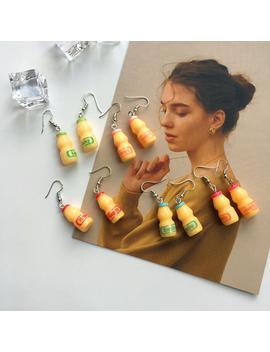 Yakuroto Earrings (5pairs) by Dog Dog