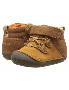Sm Blake (Infant/Toddler) by Stride Rite