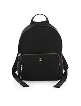 Large Taylor Backpack by Kate Spade New York