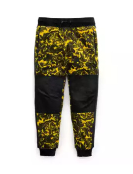 '94 Rage Classic Fleece Pants by The North Face