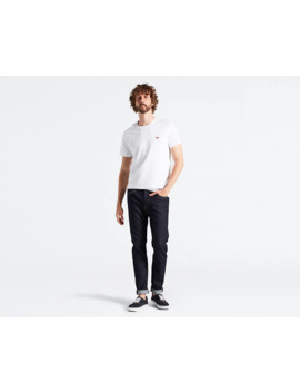 510™ Skinny Fit Jeans   Advanced Stretch by Levi's