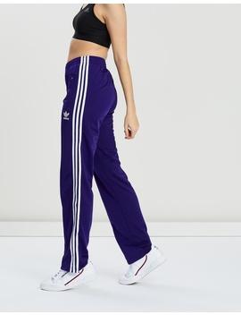 Firebird Trackpants   Women's by Adidas Originals