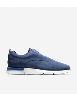 Grand Horizon Oxford by Cole Haan