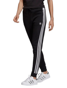 cuffed-track-pants by adidas-originals