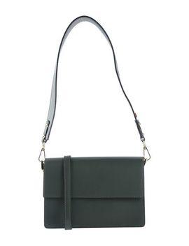 Shoulder Bag by Tsd12